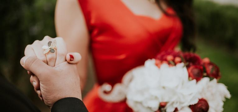 compatibilité amoureuse femme sagittaire et homme cancer