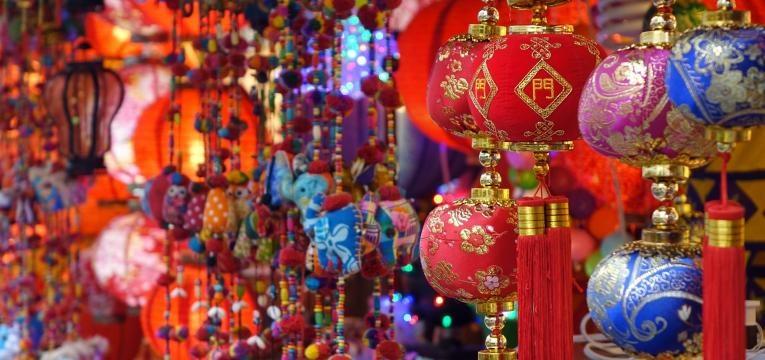 horoscope chinois de juillet