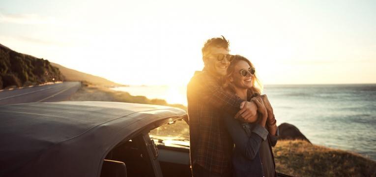 meilleurs signes astrologiques à épouser