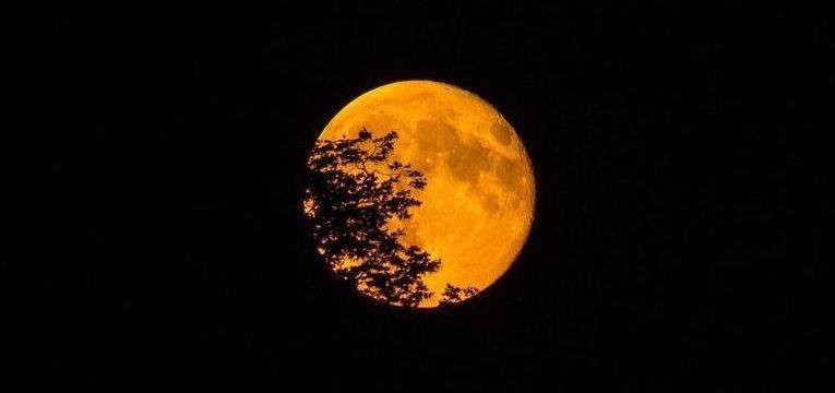 phénomènes astronomiques d'octobre
