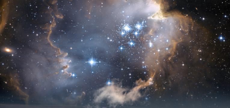 maison 1 en astrologie