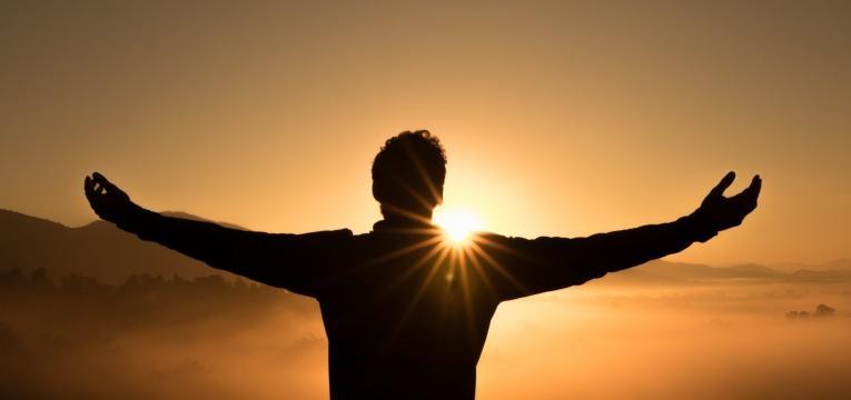 méditation nettoyage énergétique