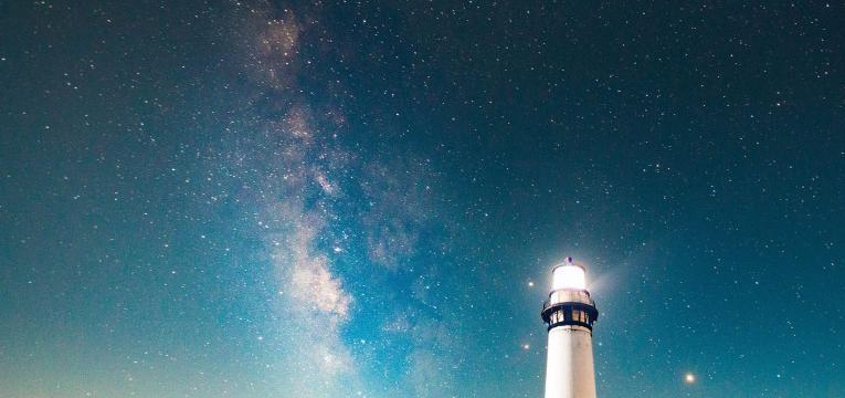 phénomènes astronomiques 2018