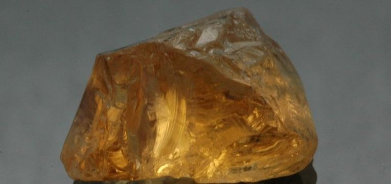pierre chrysobéryl