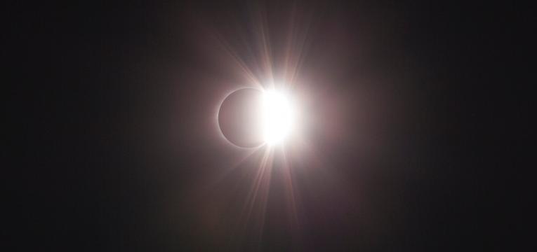 pleine lune 2018 eclipse
