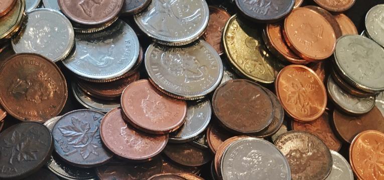 rituel feng shui pour les finances