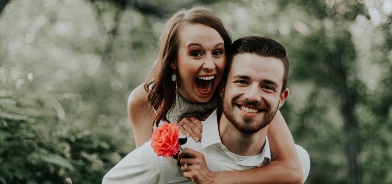 """Résultat de recherche d'images pour """"RITUEL ET FORMULE PUISSANT POUR QU'IL VOUS DEMANDE EN MARIAGE"""""""