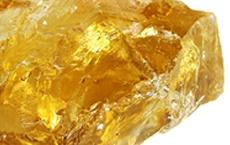 cristaux pour la guérison holistique