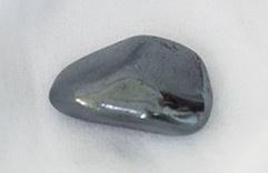 cristaux les plus utilisés et quels sont leurs pouvoirs - hematite