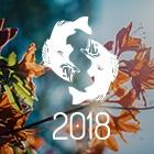 HORÓSCOPO 2018 - PREVISÕES PEIXES