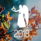 HORÓSCOPO 2018 - PREVISÕES VIRGEM