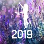 PRÉDICTIONS BALANCE - horoscope 2019 gratuit