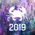 PRÉDICTIONS CANCER - horoscope 2019 gratuit