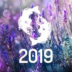 PRÉDICTIONS POISSONS - horoscope 2019 gratuit