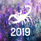 PRÉDICTIONS SCORPION - horoscope 2019 gratuit