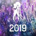 PRÉDICTIONS VERSEAU - horoscope 2019 gratuit