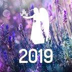 PRÉDICTIONS VIERGE - horoscope 2019 gratuit