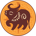 compatibilité amoureuse du rat dans l'horoscope chinois