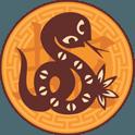 compatibilité amoureuse du buffle dans l'horoscope chinois