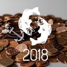 l'horoscope de l'argent 2018 Poissons