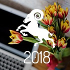 Horoscope du travail pour 2018 pour belier