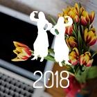 Horoscope du travail pour 2018 pour gemeaux