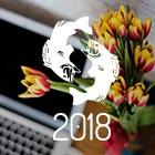 horoscope du travail pour 2018 pour poissons