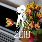 horoscope du travail pour 2018 pour verseau