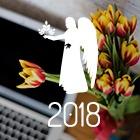 Horoscope du travail pour 2018 pour vierge