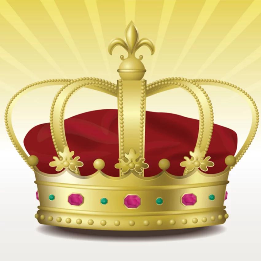 horoscope tzigane - couronne