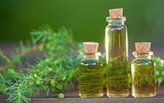 huiles essentielles anti-inflammatoires