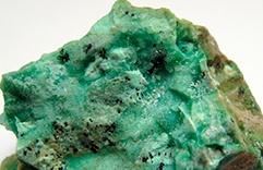 pierres de lithothérapie Jade