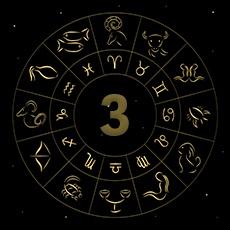 maisons astrologiques en thème astral