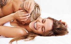 mois de naissance révèle une intimité