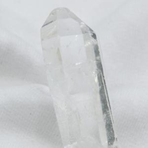 pierres de 2019 : cristal de roche