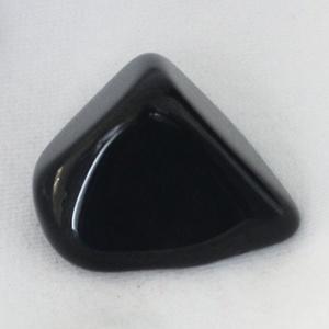 pierres de 2019 : obsidienne