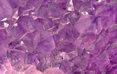 pierres de méditation