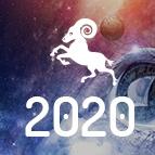 PRÉDICTIONS BÉLIER - horoscope 2020 gratuit