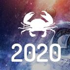PRÉDICTIONS CANCER - horoscope 2020 gratuit