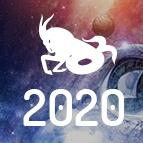 PRÉDICTIONS CAPRICORNE - horoscope 2020 gratuit