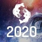 PRÉDICTIONS POISSONS - horoscope 2020 gratuit