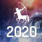 PRÉDICTIONS SAGITTAIRE - horoscope 2020 gratuit