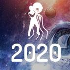 PRÉDICTIONS VERSEAU - horoscope 2020 gratuit