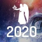 PRÉDICTIONS VIERGE - horoscope 2020 gratuit
