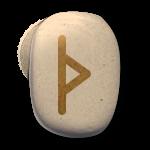 runes celtiques thurisaz