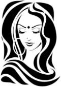 symboles de l'hindouisme - Shiva