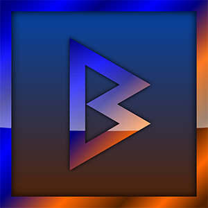 symbole des runes en 2019 : berkana