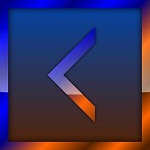 symbole des runes en 2019 : kenaz