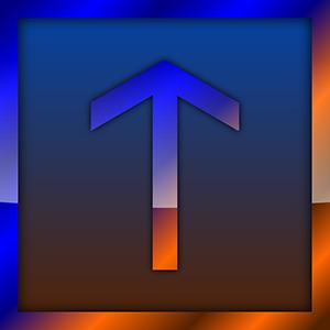 symbole des runes en 2019 : tiwaz