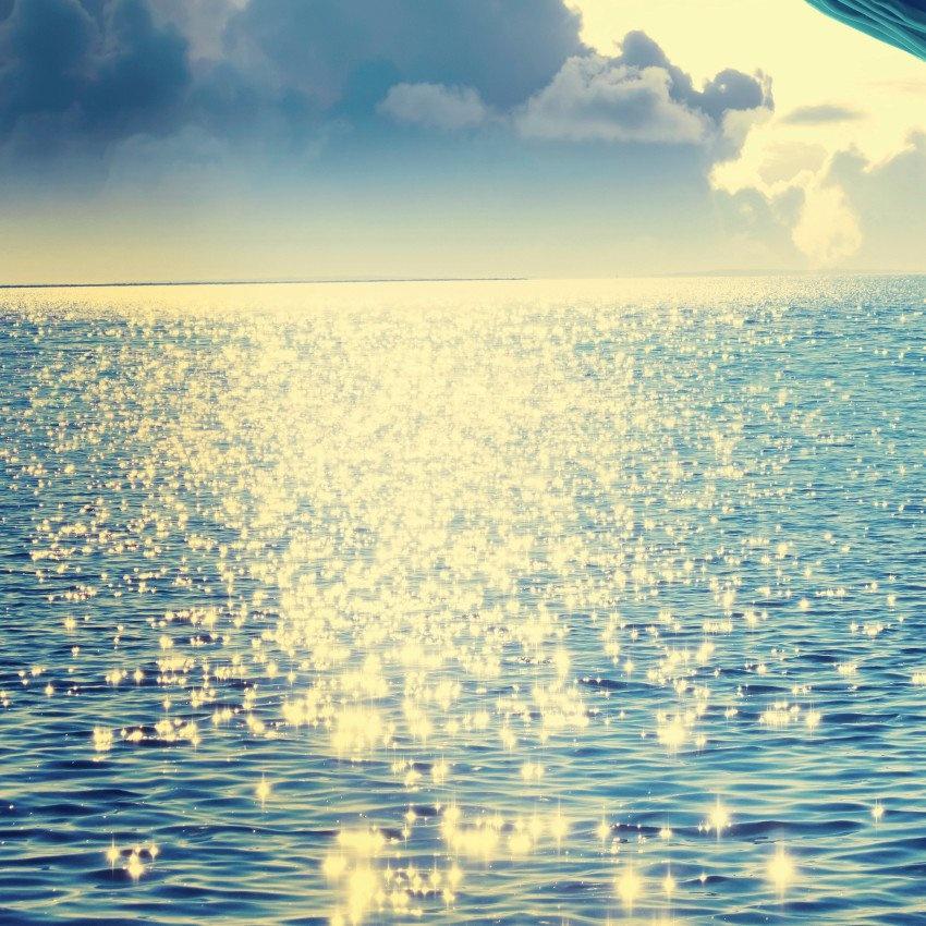 si votre surpoids était lié à votre destinée : signes eau